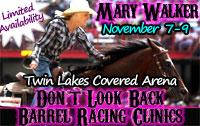 Mary Walker Clinic