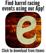 Download the BHW Events App on itunes