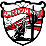 American West 4D events