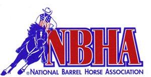 NBHA events